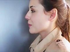 Eva Strauss - Passionate Love