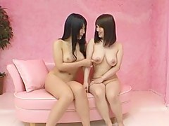 Les Lesbiennes Japonaise LXV