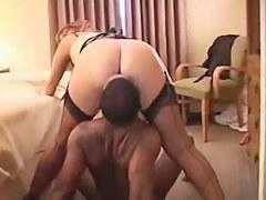 Wife Cuckold(pt1)