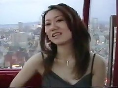 Japanese A mature woman2