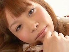 Ain't she sweet - Japanese Cutie