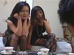 japanese dom58