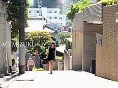 Mizuki Nao bait ♥ Katekyo !! prequel Medicine sequela usually