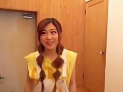 Zipang-5186 Runa Honda (Horiguchi Maki) Laforet Girl Vol.30 prequel sequel