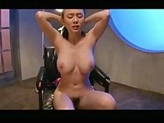 Japanese Aimi Dildo Statute
