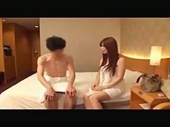 Girl erotic Deriheru
