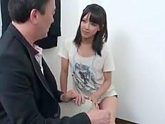 Sales of Japan
