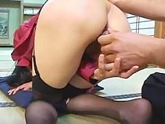 japanese bdsm 4