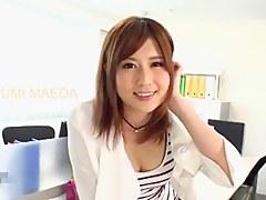 Immediately Habo~tsu! SEX prequel sequel Haruka Inoue Pies (Yumi Maeda Yuki Hashimoto)
