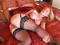 mature blonde fucking with be passed on seller black