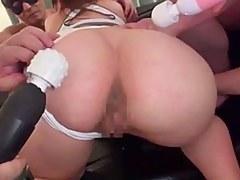 buty jp 34-2