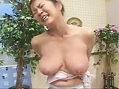 Torture titties