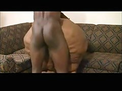 chocolatepearxxx gets drilled