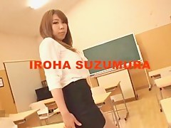 Suzumura ABCs - The ABCs be proper of teacher obscene equation prequel Medicine sequela usually