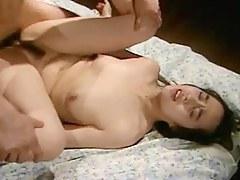 Yuuko gangbang AVI