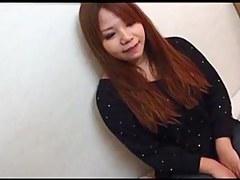 jp-video 162