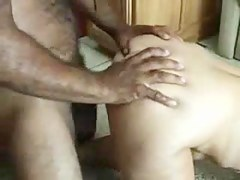 2Ms-Beach-BBC -Hubby tape-P2