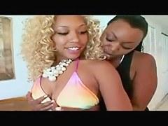 Lesbian Luv40 (RAW)