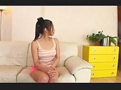 jp-video 27-3
