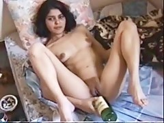 Alessandra Aparecida da Costa Central 128