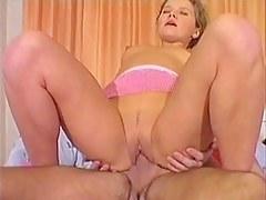 Russian Lolitas 12