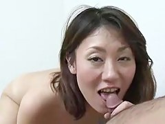 japanese woman #70