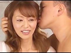 Japanese porn film with mature sluts enjoying sex