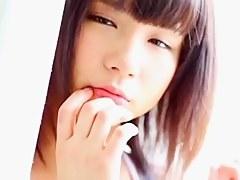 Amateur 15-daifuku 6899 Vol.1 Strawberry Jam Vol.1 Koharu Aoi (Sakurai Minami