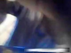 mature pakistani couple taken away video