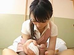 jp-video 15