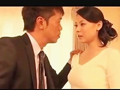 Wife you can not invest in the superannuated lover