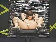 Japanese porn part 1 in all directions 1