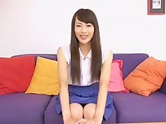 Japanese video 117