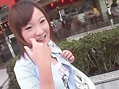 Akibahonpo 8921 Rika 8921 Akiba Honpo 8921 Dating Amusement