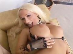 Lichelle Marie-Fuck Her Pov