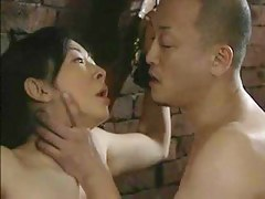 Japanese Love Conformable to 158
