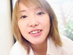 Japanese Tugjob Compilation (Uncensored)
