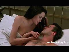 Angelina Jolie - Original Be in error (2001)