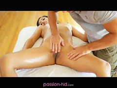 Passion-HD Video: Chole Amour