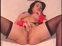 Claudia Casali abuse