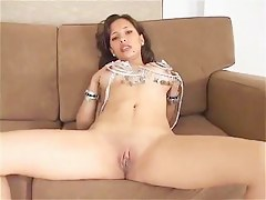 Arab large marangos hottie Screwed