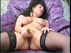 Claudia Casali Sex Tool Act
