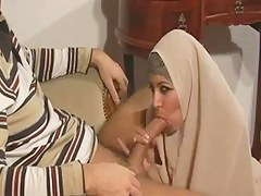 Very Lustful Arab Knockout Nima Like Hard Act
