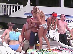 party cove home video crazy sluts
