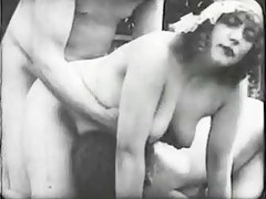 Retro Porn Archive Video: Retropornarchive 005