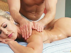 Dirty Masseur: A catch Holy day Blues Masseuse