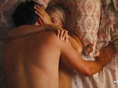 Margot Robbie - The Wolf of Wall Street (2013)