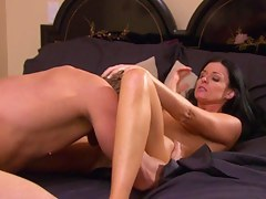 India Summer - Dangerous Attractions
