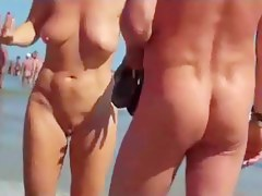 cap dagde coast voyeur 3 swingers sexual congress coast