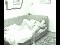 Obturate ignore Masturbation Compilation 2 - Bedroom 1
